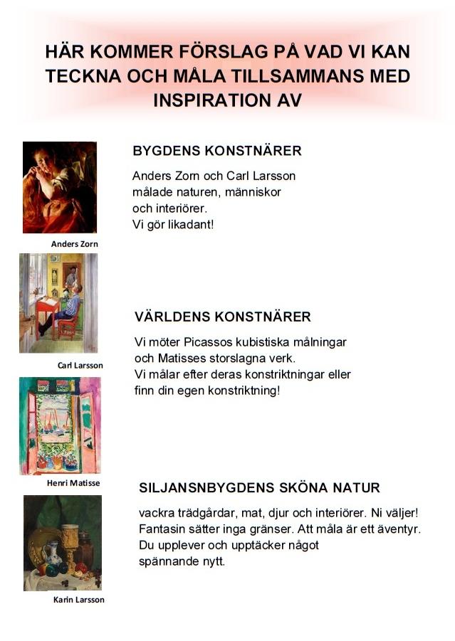 Annika Berglof pdf sida 2